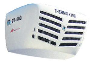Thermoking Seri SV-400