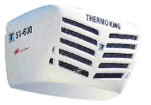 Thermoking Seri SV-600