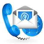 contact us indothermoking box